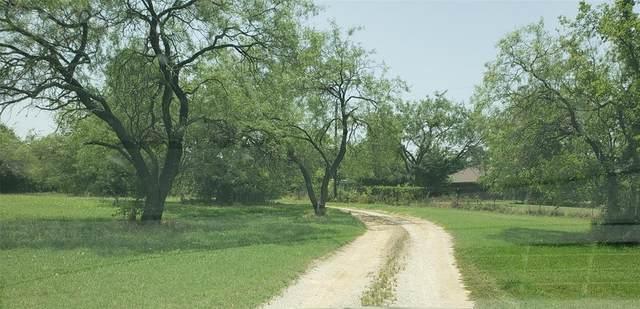 6187 Sue Ann Lane, Terrell, TX 75161 (MLS #14380879) :: Tenesha Lusk Realty Group