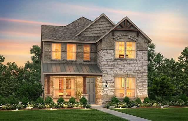 330 Pasco Road, Garland, TX 75044 (MLS #14380930) :: Real Estate By Design