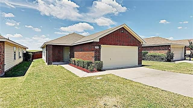 2009 Kickapoo, Heartland, TX 75126 (MLS #14380950) :: The Kimberly Davis Group
