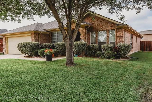 3217 Overstreet Lane, Royse City, TX 75189 (MLS #14381001) :: All Cities USA Realty