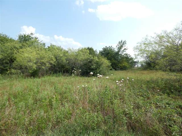 Tr 23 SE County Road 3010, Corsicana, TX 75109 (MLS #14381613) :: Robbins Real Estate Group