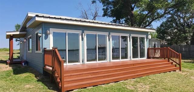 832 Comanche Trail, Abilene, TX 79601 (MLS #14381675) :: Real Estate By Design