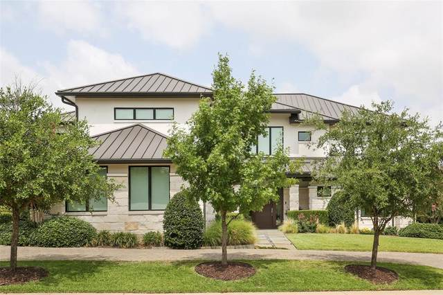 1810 Driskill Drive, Irving, TX 75038 (MLS #14381779) :: Team Tiller