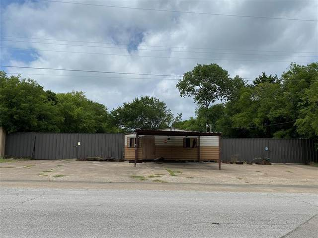 925 Willacy Circle, Cedar Hill, TX 75104 (MLS #14381800) :: Trinity Premier Properties