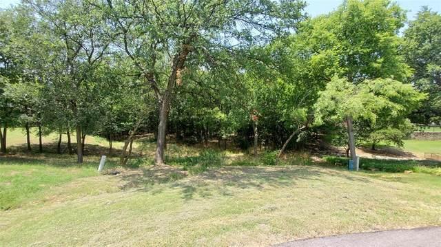 6410 Shoreline Drive, Little Elm, TX 75068 (MLS #14382242) :: RE/MAX Pinnacle Group REALTORS