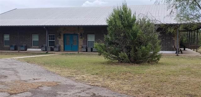 133 Bent Creek Ranch Court, Fort Worth, TX 76126 (MLS #14382248) :: The Kimberly Davis Group