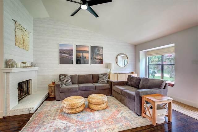 112 Windmill Ridge Drive, Rockwall, TX 75032 (MLS #14382286) :: Baldree Home Team