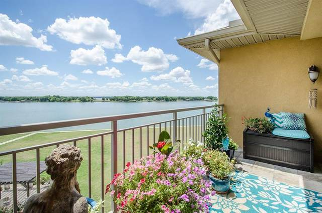 9900 Spur 294 #3404, Corsicana, TX 75109 (MLS #14382409) :: Robbins Real Estate Group