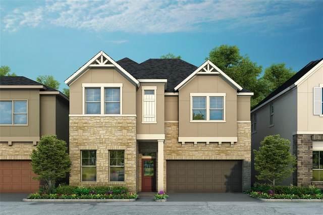 2139 Centennial Valley Lane, Dallas, TX 75208 (MLS #14382415) :: The Kimberly Davis Group