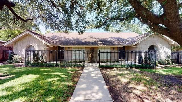 13555 Red Fern Lane, Dallas, TX 75240 (MLS #14382885) :: Team Hodnett