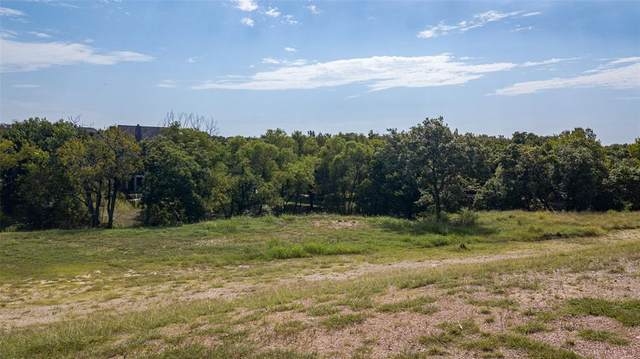 10 Fairview Lane, Aledo, TX 76008 (MLS #14382981) :: All Cities USA Realty