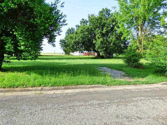 TBD W Magnolia, Mount Pleasant, TX 75455 (MLS #14383322) :: North Texas Team | RE/MAX Lifestyle Property