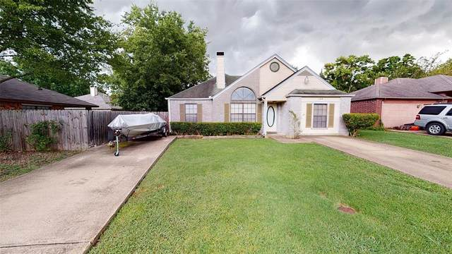 104 Marvin Gardens, Waxahachie, TX 75165 (MLS #14383549) :: Real Estate By Design