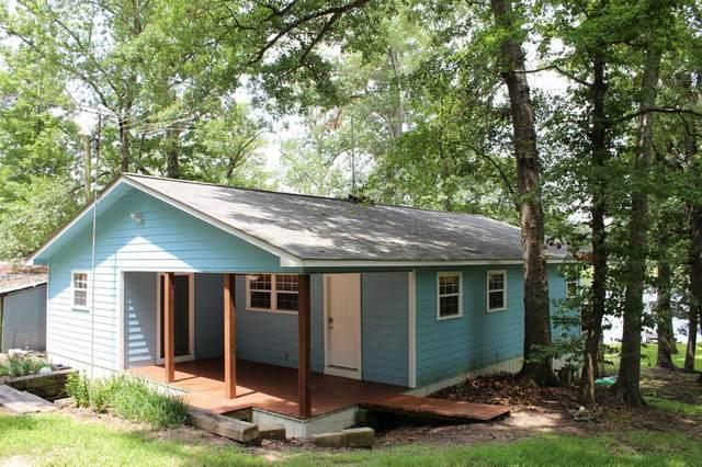 551 Naples Drive, Omaha, TX 75571 (MLS #14383603) :: North Texas Team | RE/MAX Lifestyle Property