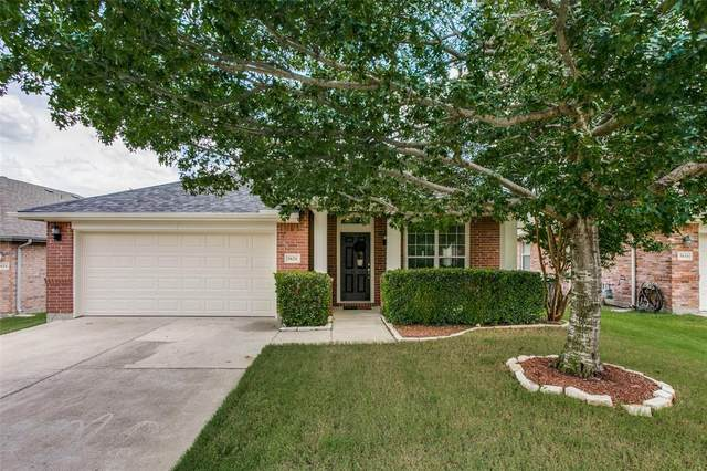 5620 Piedra Drive, Fort Worth, TX 76179 (MLS #14385031) :: Team Tiller