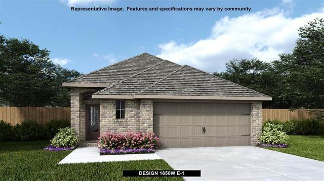 9404 Acorn Lane, Oak Point, TX 75068 (MLS #14385148) :: Frankie Arthur Real Estate