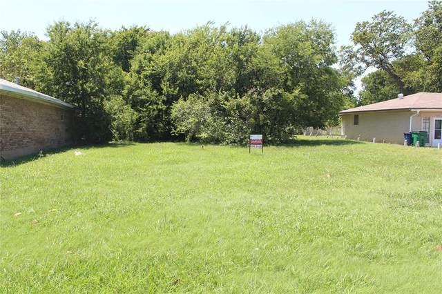 405 Main Street, Mckinney, TX 75069 (MLS #14385518) :: Century 21 Judge Fite Company