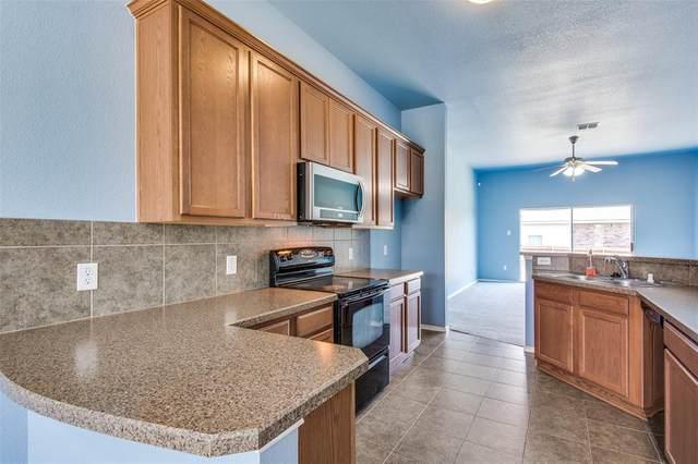 101 Ravinia Court, Oak Point, TX 75068 (MLS #14385528) :: Hargrove Realty Group
