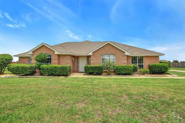 5030 April Lane, Waxahachie, TX 75165 (MLS #14385884) :: HergGroup Dallas-Fort Worth