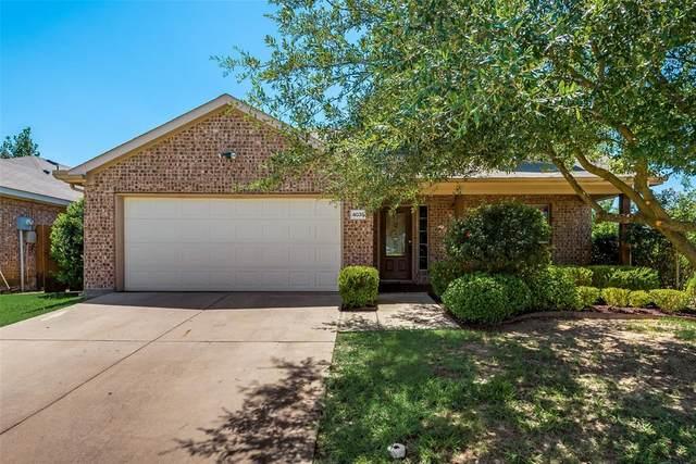 4035 Gabi Avenue, Heartland, TX 75126 (MLS #14386180) :: North Texas Team | RE/MAX Lifestyle Property
