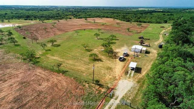 673 County Road 138, Ovalo, TX 79541 (MLS #14387034) :: The Hornburg Real Estate Group