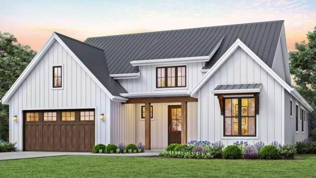B5 Wilson Way, Princeton, TX 75407 (MLS #14387104) :: Robbins Real Estate Group