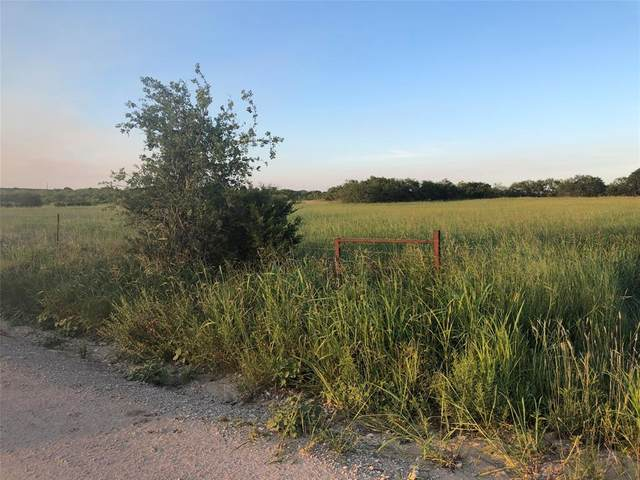 TBD County Road 227, Clyde, TX 79510 (MLS #14387242) :: Century 21 Judge Fite Company