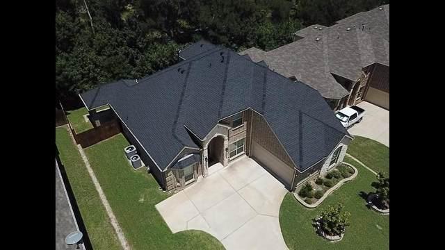 1733 River Run Drive, Desoto, TX 75115 (MLS #14389835) :: North Texas Team | RE/MAX Lifestyle Property