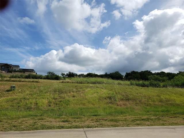 1252 Preserve Boulevard #2552, Grand Prairie, TX 75104 (MLS #14390028) :: The Kimberly Davis Group