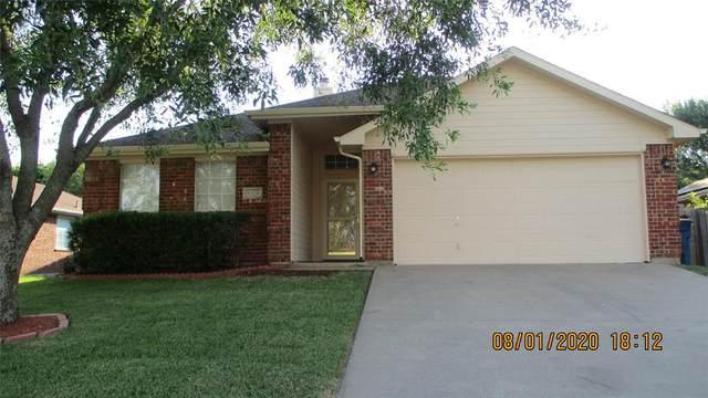 5329 Pheasant Park, Dallas, TX 75236 (MLS #14391240) :: Team Tiller