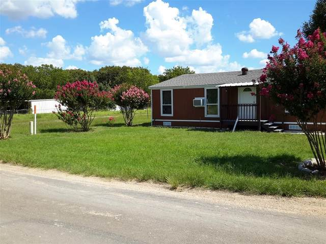6372 Smoke Lane, Scurry, TX 75158 (MLS #14391346) :: The Property Guys
