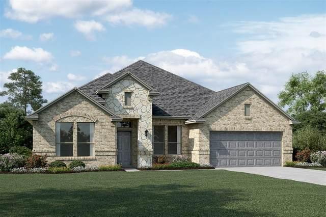 1005 Daylily Drive, Northlake, TX 76226 (MLS #14391617) :: HergGroup Dallas-Fort Worth