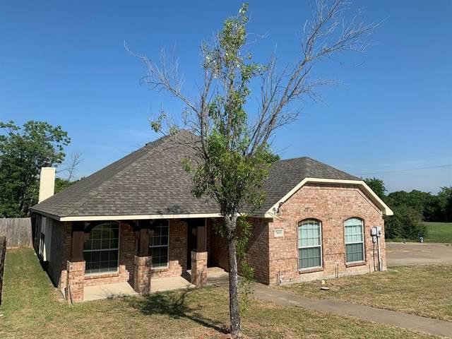 7103 Sierra Way, Dallas, TX 75241 (MLS #14392011) :: North Texas Team | RE/MAX Lifestyle Property