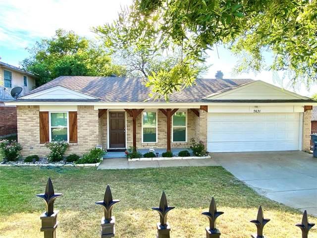 Dallas, TX 75232 :: North Texas Team | RE/MAX Lifestyle Property