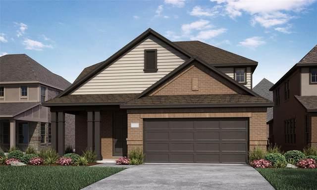 939 Switchgrass Lane, Allen, TX 75013 (MLS #14392291) :: The Kimberly Davis Group