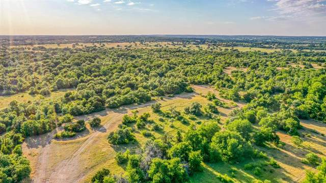 TBD-22 Spring Ranch Drive, Weatherford, TX 76088 (MLS #14392851) :: EXIT Realty Elite