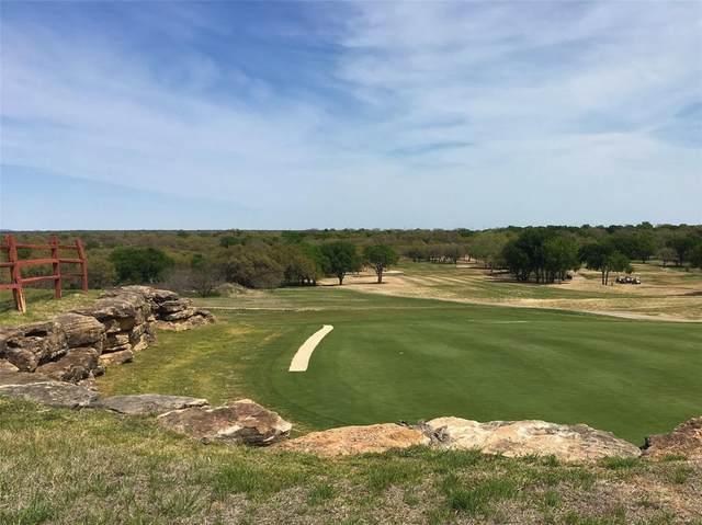 TBD327 Ships Wheel, Brownwood, TX 76801 (MLS #14393092) :: The Mitchell Group