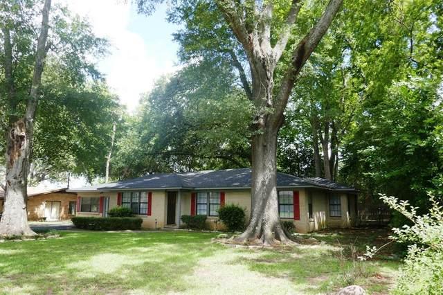 103 Cherry Lane, Athens, TX 75751 (MLS #14393798) :: The Good Home Team
