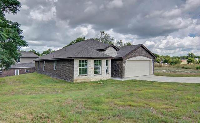 7932 Wilson Cliff Court, White Settlement, TX 76108 (MLS #14396424) :: North Texas Team | RE/MAX Lifestyle Property