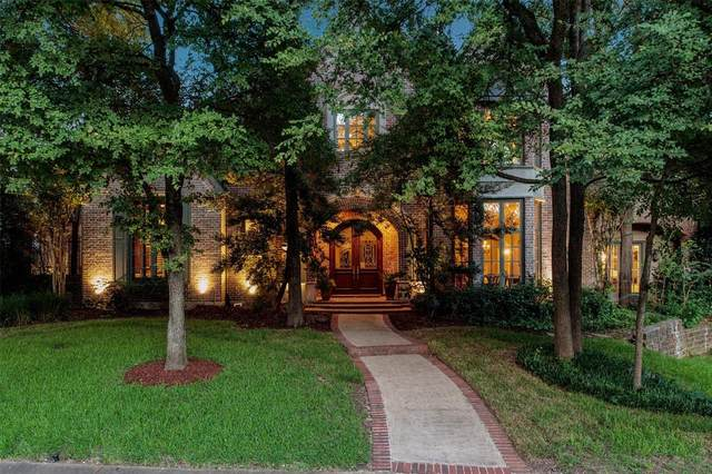 728 Lexington Avenue, Coppell, TX 75019 (MLS #14397114) :: The Star Team | JP & Associates Realtors