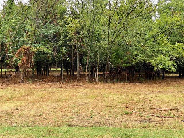 Lot 62 Dove Road, Southlake, TX 76092 (MLS #14397789) :: The Heyl Group at Keller Williams