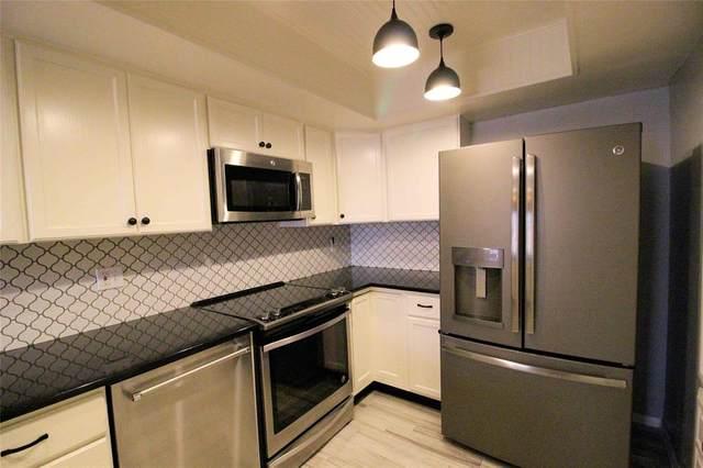 14151 Montfort Drive #331, Dallas, TX 75254 (MLS #14398266) :: North Texas Team | RE/MAX Lifestyle Property