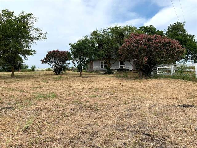 4701 Fm 308, Mertens, TX 76666 (MLS #14399069) :: The Heyl Group at Keller Williams