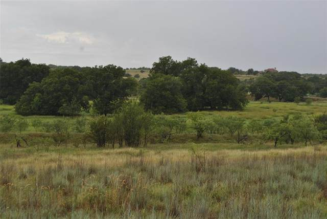 TBD Greenwood Road, Comanche, TX 76442 (MLS #14399314) :: Potts Realty Group