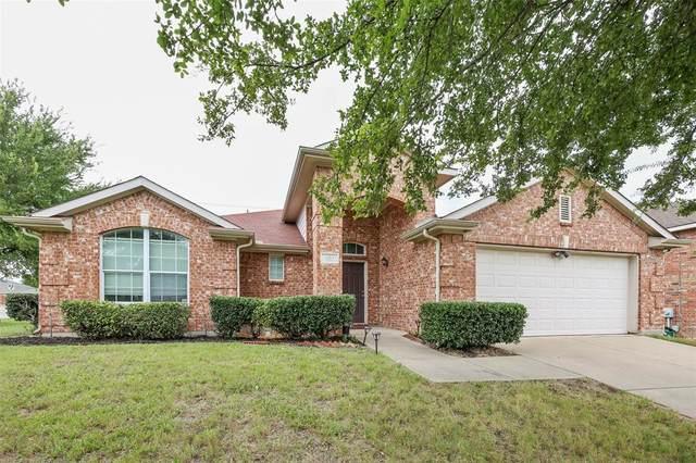 217 Cozy Lane, Cedar Hill, TX 75104 (MLS #14399359) :: Trinity Premier Properties