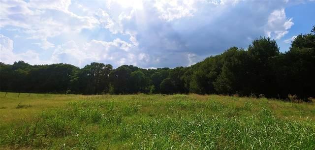 0000 Brockdale Park Road, Lucas, TX 75002 (MLS #14399918) :: Frankie Arthur Real Estate