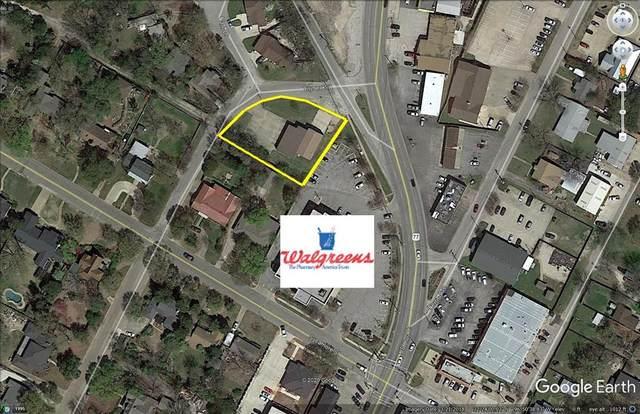 109 John Arden Drive, Waxahachie, TX 75165 (MLS #14399998) :: Team Tiller