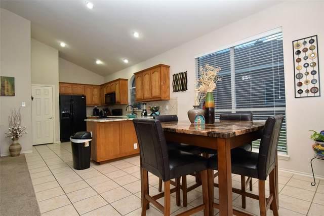 8516 Arroyo Verda Drive, Dallas, TX 75249 (MLS #14400150) :: Robbins Real Estate Group