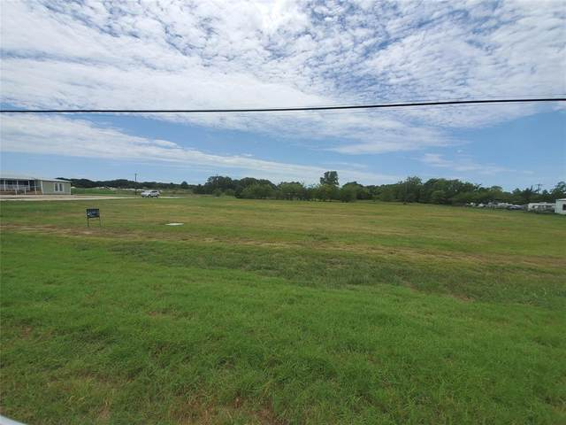 0000 Hwy 276, West Tawakoni, TX 75474 (MLS #14400341) :: EXIT Realty Elite
