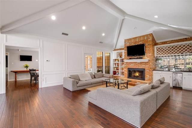 12535 Matisse Lane, Dallas, TX 75230 (MLS #14400520) :: Lyn L. Thomas Real Estate | Keller Williams Allen